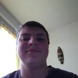 Tom, 18  , Hermsdorf (Thuringia)