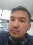 Ucha, 30  , Bishkek
