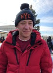 Denis, 24, Rostov-na-Donu