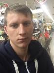 Vitaliy , 22  , Zyryanskoye