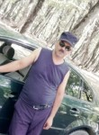 Mekhman, 46  , Chistopol