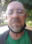 Adão José de Fre, 59, Maringa