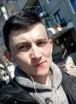 Vadіm, 24, Dnipr