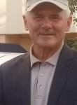 Vyacheslav , 65  , Astana