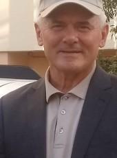 Vyacheslav , 65, Kazakhstan, Astana