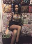 Natalya, 21  , Baku
