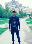 Sayd, 20  , Ryazan