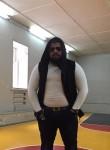 Archil, 36  , Tbilisi