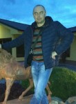 Yuriy, 43  , Pardubice