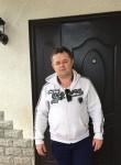 Rostyslav, 39  , Ternopil