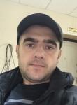 Aleksey, 32  , Semikarakorsk