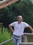 stephane, 38  , Conflans-Sainte-Honorine