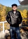 Sergey, 46  , Omsk