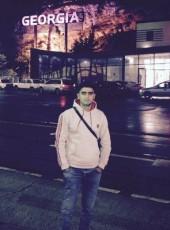 Ruslan, 26, Russia, Moscow