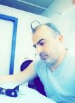 Ahmad , 40  , Eupen