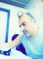 Ahmad , 40, Belgium, Eupen