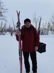 Serggey, 53  , Talnakh