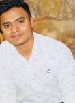 Avinash, 18  , Avinashi