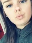 Alison, 20  , Lagny-sur-Marne