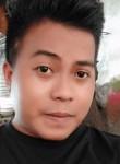 steven, 24, Quezon City