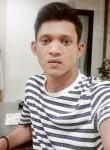 varu, 27, Jakarta