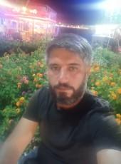 Kadir , 32, Turkey, Izmir