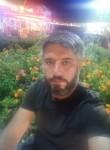 Kadir , 32, Izmir