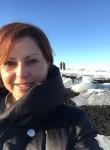 Юлия, 46 лет, Подольск
