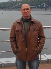 Oleg, 41, Ukraine, Kamieniec Podolski