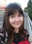 Marina, 24, Kiev