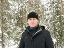 Aleksandr, 34 - Just Me Photography 20