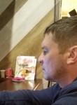 Сергей, 40 лет, Лосино-Петровский