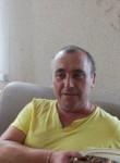 Boris, 44  , Bilopillya
