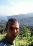 Andrey, 25  , Simferopol