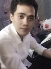 Anhminh, 30, Vietnam, Thanh Pho Thai Binh