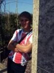 Denis, 37  , Starokorsunskaya