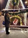 Russkoe, 37, Ufa
