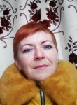 Ledidi, 40  , Belorechensk