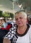 GALINA, 75  , Rostov-na-Donu