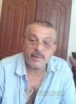 Raad, 69  , Baghdad