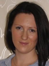 Екатерина, 31, Россия, Архангельск