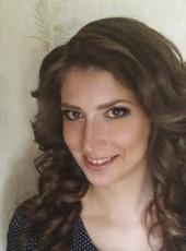Ирина, 35, Россия, Санкт-Петербург