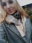 Anna, 22  , Zarechnyy (Sverdlovsk)