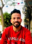 Jooo, 22, Cairo