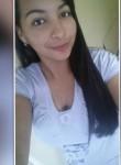 Mary, 24  , Tenares