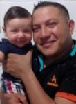 noelcarrerobar, 38  , Managua