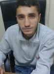 Yunus , 39  , Hekimhan