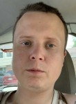 Ozzy , 29, Columbus (State of Ohio)