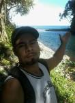 Honioni, 29  , Honolulu