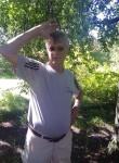 Anatoliy, 63  , Velikiye Luki